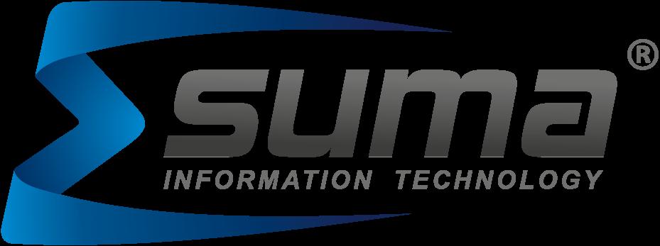 SumaShop